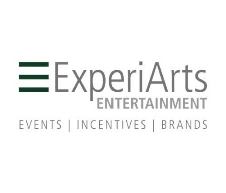 ExperiArts Entertainment GmbH