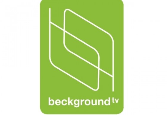 beckground tv + Filmproduktion GmbH