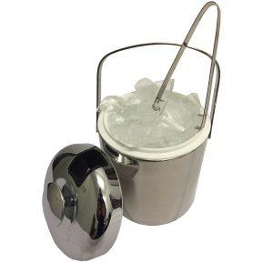 Eiswürfelbehälter1,3l