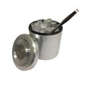Eiswürfelbehälter 5 Liter