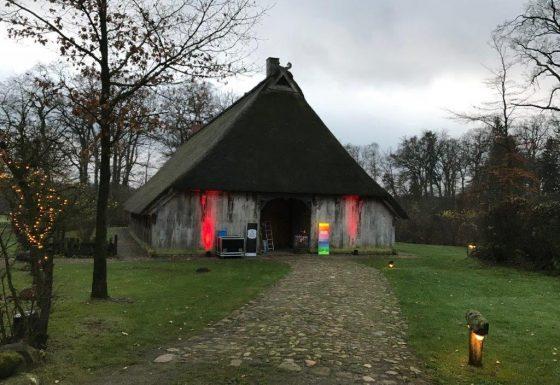 Bauer Verlag Hoffest in Handeloh-Wörme 2017