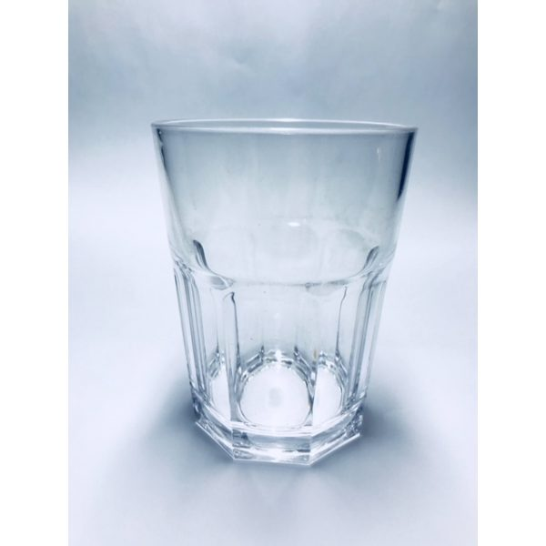 Cocktail Glas 0,3L