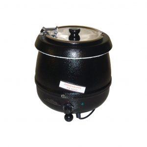 Suppentopf 230v