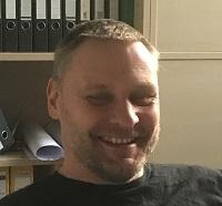Lagermeister