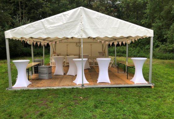 Hochzeit Wulksfelde