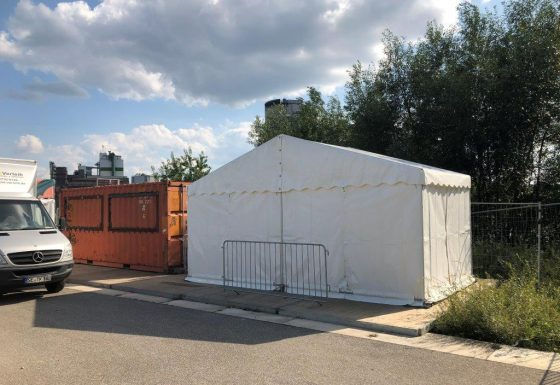 Dockville Festival Hamburg