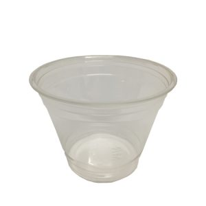 clear cup 0,2l