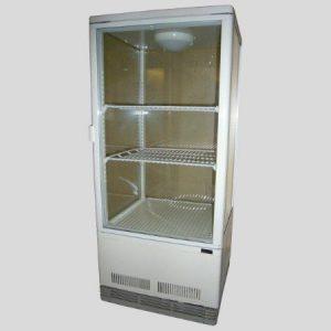 Kühlvitrine