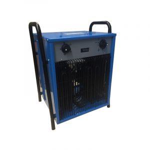 elektro Heizung 400V