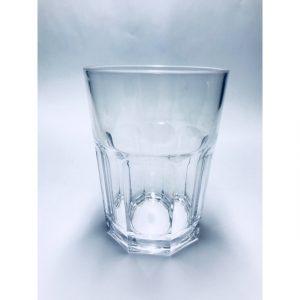 Cocktail Glas 0,3L