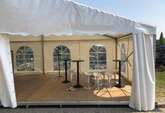 Gartenbauzentrum Ellerhoop für Helm AG
