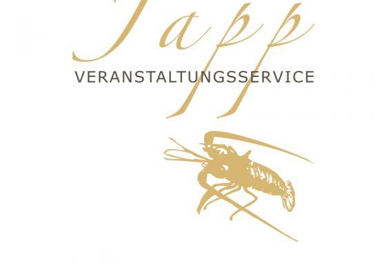 Partyservice Japp GmbH & Co. KG